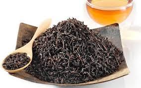 Teh Hitam starberita cepat akurat teh hitam ini 11 khasiatnya