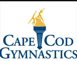 cape cod gymnastics ccgymnastics twitter