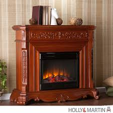 holly u0026 martin fireplaces electric and gel fireplace