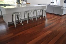 Laminate Flooring Liverpool Grey Iron Bark Hm Walk Hardwood Flooring Hardwood Timber Flooring