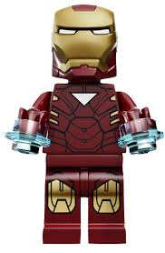16 best lego wall stickers images on pinterest lego wall wall ironman lego character furniture or wall movable stickers