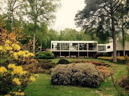 the homewood modernist dream home egon design