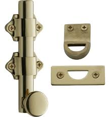 Peachtree Doors And Windows Parts by Door Handles French Door Handles And Locks Anderson Double