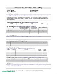 carotid ultrasound report template project status report template doc microsoft powerpoint