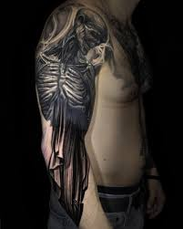 great pictures tattooimages biz