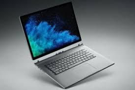 surface book 3 what we want to see techradar