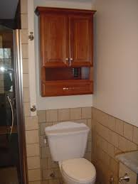 over the toilet cabinets over toilet cabinet tall storage unit