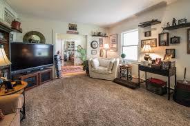 home interiors and gifts framed art johnny depp auctions his 3 million kentucky bluegrass horse farm