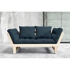 canap scandinave convertible canapé banquette futon convertible au meilleur prix banquette