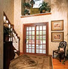 Custom Patio Door Custom Patio Doors Overhead Door Company Of Brunswick