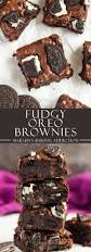 best 25 oreo brownies ideas on pinterest oreo cream bad