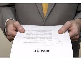 Resume Services Los Angeles Czeslawa Skupien Dissertation Essays On Carbon Tax Linguistic