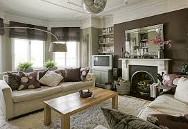 awesome home decorating ideas blog gallery house design ideas
