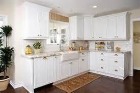 Wainscoting Kitchen Cabinets White Beadboard Kitchen Cabinets Ideas Beadboard Vs Wainscoting