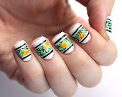 cute and easy nail art ideas 2016 registaz com