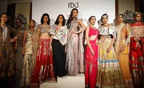 what is considered to be modest clothing memo to the world not every indian is a sari u2014 quartz