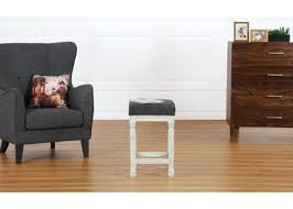 Cheapest Sofa Set Online by Buy Sofa Set Online In India At Best Prices