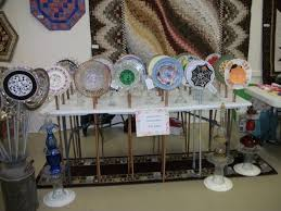 28 best craft show ideas images on pinterest display ideas