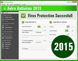 latest full version avira antivirus free download download avira antivirus pro 2015 v15 0 8 624 with serial keys