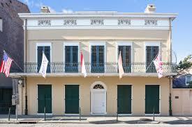 louisiana luxury homes and louisiana luxury real estate property