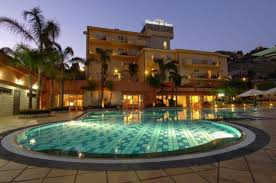giardino naxos hotel hotels in giardini naxos best rates reviews and photos of