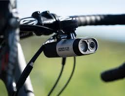 fly bike light camera cycliq fly12 camera and bike light gadget flow