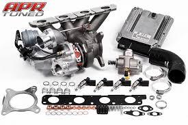 audi a4 2 0 turbo upgrade apr presents the b8 5 k04 turbocharger system fourtitude com