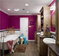 bathroom color idea vintage vibrance color inspiration homeportfolio