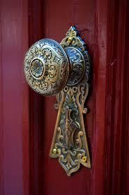 Vintage Interior Door Hardware Best 25 Door Handle Sets Ideas On Pinterest Pull Handles Door