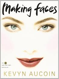 professional makeup books faces kevyn aucoin 8601421769181 books