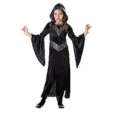Halloween Costumes Girls Ages 10 24 Girls Halloween Costumes Images