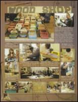 cbell high school yearbook explore 2010 bell high school yearbook bell ca classmates