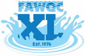 faw logo annual florida association for water quality control fawqc