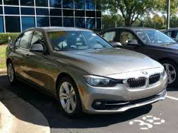 2011 bmw 3 series mpg used bmw 328 for sale carmax