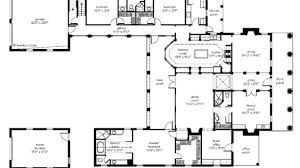 house plans with a pool darts design com beautiful u shaped house plans with courtyard in