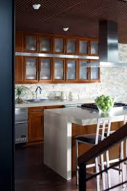 home depot kitchens cabinets of kitchen cabinet home depot mirrors home depot hickory cabinets