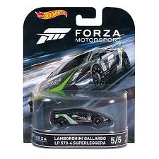 lamborghini aventador hotwheels wheels lamborghini gallardo lp 570 4 superleggera car forza