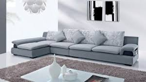 Low Modern Sofa Low Profile 57 Best Sofas Images On Pinterest