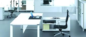 Home Office Furniture Nyc High End Office Furniture Best Executive Office Ideas On Modern