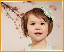 hairstyles for short hair pinterest toddler hairstyles short hair hairstyles pictures