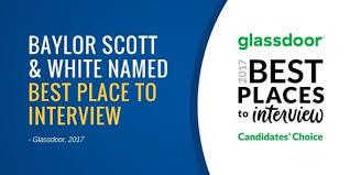 Service Desk Specialist Salary Baylor Scott U0026 White Health Salaries Glassdoor
