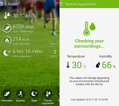s health apk samsung is retiring the fitness with gear app existing data will