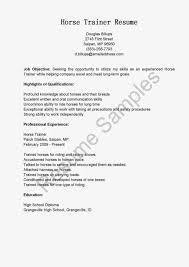 trainer sle resume 28 images sales trainer resume objective