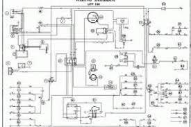 house wiring diagram uk wiring diagram shrutiradio