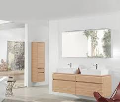 Bathroom Furnitures Modern Bathroom Furnitures Qatar Local Businesses Product By