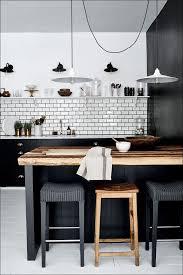 formal oval dining room sets home design ideas