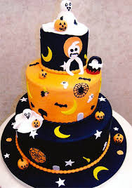 birthday cakes images halloween birthday cake for adults