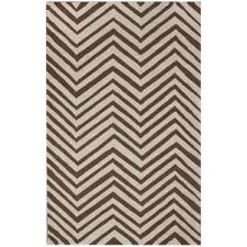 Zig Zag Area Rug 35 Best Zig Zag Chevron Nursery Theme Images On Pinterest Zig