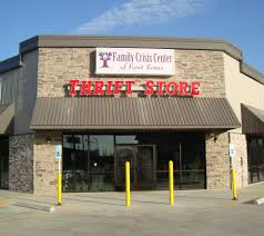 Used Furniture Thrift Stores Near Me Our Thrift Stores Family Crisis Center Of East Texas