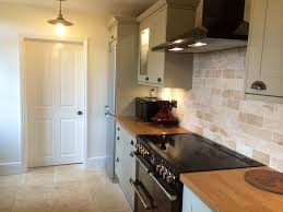 kitchen design pictures and curtain floors bathroom howdens